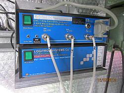 Australia New Aussi CNC controller