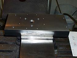 Converting my Engine Lathe to an 8-Station Turret Lathe!-100_0097-jpg