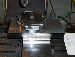 Converting my Engine Lathe to an 8-Station Turret Lathe!-100_0099-jpg