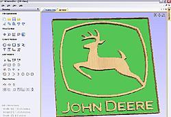 Joe's CNC Model 2006-v-carve-john-deere-jpg