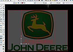 Joe's CNC Model 2006-john-deere-trace-jpg