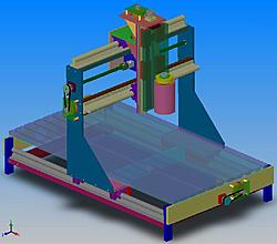 Building a CNC router-cncrouter-jpg