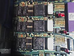 Rutex R2020 and Fanuc 20M servomotors-03-21-07_1047-jpg