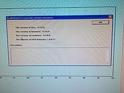 Leetro Mpc6525 dll version-img_5022-jpg