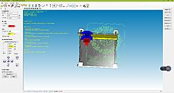 GrblGru: Free CAM and 3D-Simulation for mills and lathes-6-jpg
