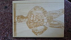 Having problems with engraving - May need a new laser-wood-jpg