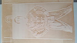 Having problems with engraving - May need a new laser-acrylic-jpg