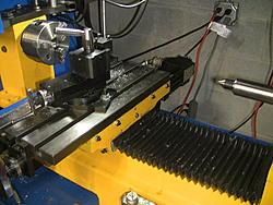 AC servo conversion on CNC Patriot VFD machine-servo-003-jpg