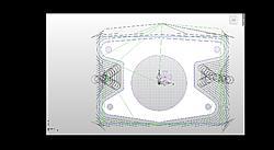 Roughing toolpaths-screenshot-jpg