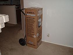 Joe's CNC Model 2006-box-jpg