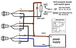 wiring without breakout board-proximity-switches-relay-jpg