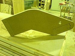 Joe's CNC Model 2006-dsc00493-jpg