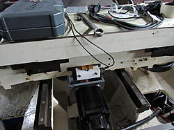 Hurco BMC20 Dynomotion Retrofit-x-axis-prox-sensors-jpg