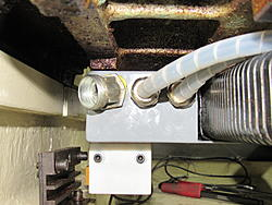 Hurco BMC20 Dynomotion Retrofit-y-axis-prox-sensors-jpg