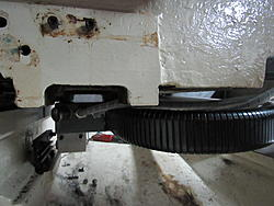 Hurco BMC20 Dynomotion Retrofit-cablecarrierjunctionbox3-jpg
