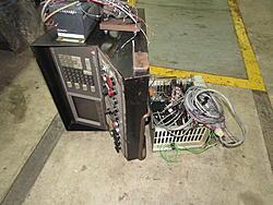 Hurco BMC20 Dynomotion Retrofit-old-control-jpg