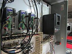 Hurco BMC20 Dynomotion Retrofit-img_0004-jpg