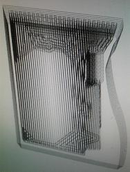Custom CAM CNC Line Programming-20170317_120619-jpg