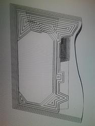 Custom CAM CNC Line Programming-20170317_120716-jpg
