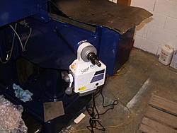 Yamazen CNC knee mill-kneepower-jpg