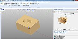 Problem making paths in Freemill (Visual Mill)-2-jpg