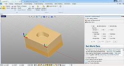 Problem making paths in Freemill (Visual Mill)-3-jpg