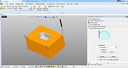 Problem making paths in Freemill (Visual Mill)-7-jpg
