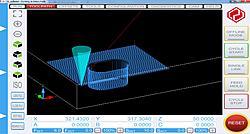 Problem making paths in Freemill (Visual Mill)-8-jpg