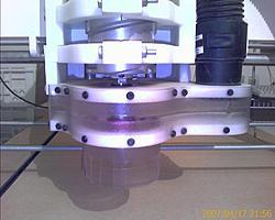 Joe's CNC Model 2006-dust-1-jpg