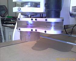 Joe's CNC Model 2006-dust-2-jpg
