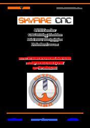 Skyfire CNC owners?-skyfire-svm-2series-datasheet-1-pdf
