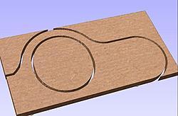 Joe's CNC Model 2006-dust-collector-bottom-plate-jpg
