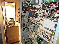Hurco BMC20 Dynomotion Retrofit-img_0001-jpg