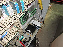 Hurco BMC20 Dynomotion Retrofit-img_0002-jpg