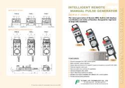 Hurco BMC20 Dynomotion Retrofit-pendant2-pdf