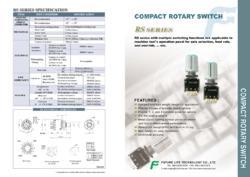 Hurco BMC20 Dynomotion Retrofit-selectors2-pdf