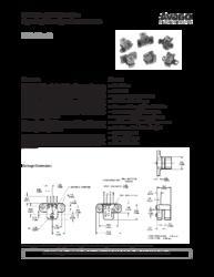 Hurco BMC20 Dynomotion Retrofit-av02-0511en0-pdf