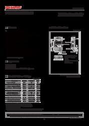 Hurco BMC20 Dynomotion Retrofit-chopperregulator-pdf