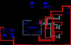 Hurco BMC20 Dynomotion Retrofit-estopcircuit-schematic-pdf