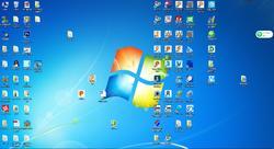 my windows-1-jpg