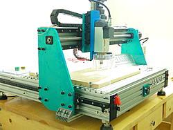 MY T-SLOT MACHINES: CNC ROUTER AND FOAM CUTTER-dsc05735-jpg