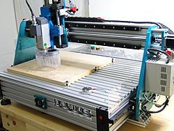 MY T-SLOT MACHINES: CNC ROUTER AND FOAM CUTTER-dsc05730-jpg