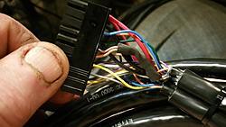 My Plasmacam Review MUST READ!-good-wireing-harness-jpg