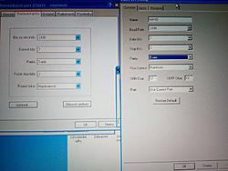 Maho MH600E transfer program-nastaveni-jpg