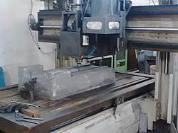 vmc cnc milling machine with cast iron body-15-jpg