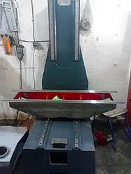 vmc cnc milling machine with cast iron body-23-jpg