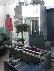 vmc cnc milling machine with cast iron body-26-jpg