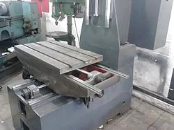 vmc cnc milling machine with cast iron body-25-jpg