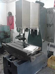 vmc cnc milling machine with cast iron body-28-jpg