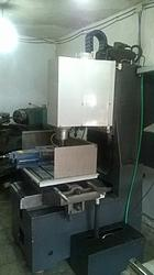 vmc cnc milling machine with cast iron body-35-jpg